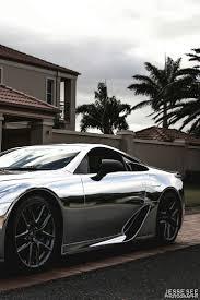 lexus lfa name meaning 877 best nice cars u0026 killer rides images on pinterest nice cars
