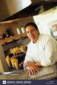 cuisine de a z chef usa arizona portrait of chef de cuisine garcia at