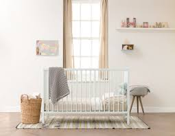 mustafa for mamas your ultimate guide downloadable map nursery furniture kit your baby s room out in style