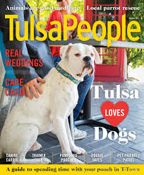 2017 guide to tulsa u0027s private schools tulsapeople february