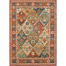 Home Depot Area Rugs 9 X 12 Area Rugs Rugs The Home Depot