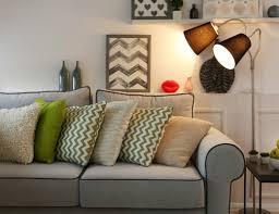home interior work homelane modular kitchens buying guide interior decor