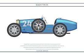 bugatti history bugatti 35c materassi by ws clave on deviantart