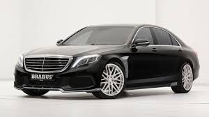 mercedes s 2014 brabus 730 hp 2014 mercedes s class is for those who can t wait