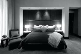 black white and silver bedroom ideas black and silver bedroom black white and silver bedroom ideas