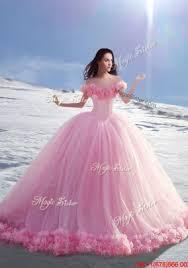 fifteen dresses 2016 quinceanera dresses sweet sixteen dresses 2016