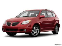 Pontiac Vibe Interior Dimensions 2006 Pontiac Vibe Warning Reviews Top 10 Problems You Must Know