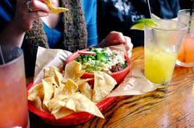 restaurants open for thanksgiving in portland oregon