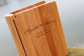 engravable wedding gifts wedding gift best engraving wedding gifts for a tips