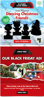 dollar tree black friday 2017 sale store hours cyber week 2017