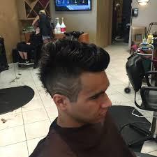oscar u0027s hair salon northbrook yelp