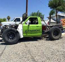 prerunner ranger off road classifieds linked ranger prerunner