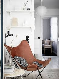 Expensive Lounge Chairs Design Ideas Best 25 Scandinavian Chairs Ideas On Pinterest Scandinavian