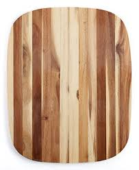 kitchen knives wiki 103 best cutting boards images on cuttings cutting