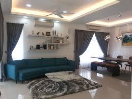 Living Room Interior Design Photo Gallery Malaysia Living Hall Design Malaysia Renof Gallery