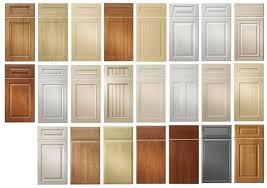 Kitchen Cabinets Refacing Diy Bathroom Cabinet Refacing Cabinet Refacing Maple Kitchen Cabinet