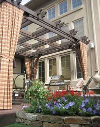 20 best outdoor space images on pinterest patio ideas backyard