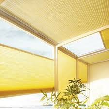 Duette Blinds Cost Energy Saving Window And Conservatory Blinds Duette Blinds