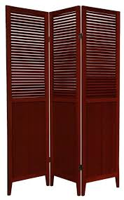 New York Room Divider New York Room Divider Screen Room Dividers Folding Screens
