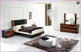 local bedroom furniture stores amazing living room sofa store near me inside bedroom furniture