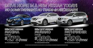 purple nissan rogue new vehicle specials new car offers berman nissan of chicago