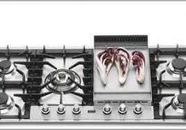 plancha encastrable cuisine plancha encastrable cuisine 972142 un barbecue à l intérieur c est