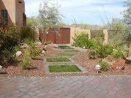 Landscaping Backyard Ideas Inexpensive 37 Best Backyard Ideas Images On Pinterest Backyard Ideas