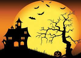 halloween backdrop halloween photoshoot ideas pinterest