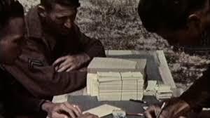 war of the worlds book report world war ii battles facts videos pictures history com america enters world war ii