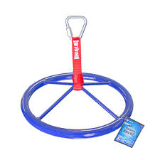 new ninja spinner zip lines canada zipline gear ontario