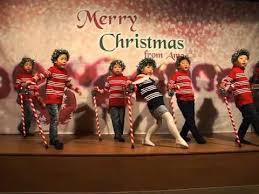 Brenda Lee Rockin Around The Christmas Tree Mp - kids christmas performance jingle bell rock youtube