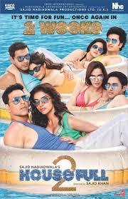 House Watch Online Housefull 2 2012 U2013 Hindi Movie Watch Online Filmlinks4u Is