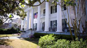 the south u0027s best hotels and inns southern living