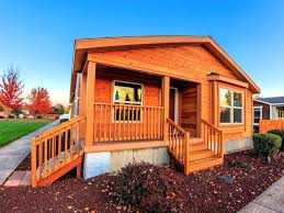 log cabin manufactured homes oregon style design and ideas 6 log