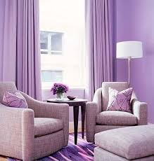 lavender living room lavender living room not enough contrast i d want more tones and
