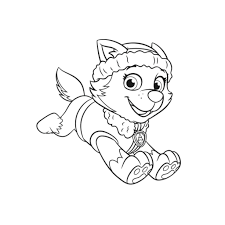 nick jr dora printable coloring pages nick jr coloring pages yvonnetang me