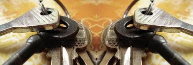 lexus locksmith toronto our relied on vehicle locksmith professionals are ready to serve