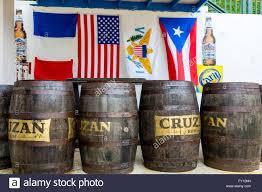 St Thomas Flag Puerto Rican Flags Stock Photos U0026 Puerto Rican Flags Stock Images