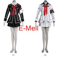 vire costumes click to buy vire costume hkuran yuki kurosu