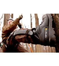 womens boots on sale zappos carhartt shoes bags watches zappos com