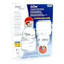 ge energy smart cfl light bulbs 13 watt 60w equivalent ceiling fan ge cfl ceiling fan bulbs 60 watt equivalent pink
