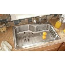 All In One Kitchen Sink And Cabinet by Glacier Bay Allinone Alluring Glacier Bay Kitchen Sink Home