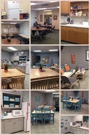 Lounge Area Ideas by Best 25 Staff Lounge Ideas On Pinterest Teacher Lounge Teacher