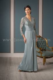 mother of bride dresses couture mother of the bride gowns
