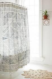 bathroom ideas with shower curtain best 25 modern shower curtains ideas on modern tracks