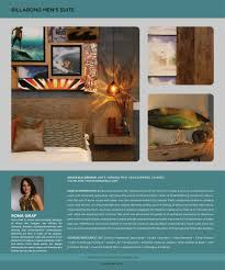 rona brown kitchen cabinets misc casa surf