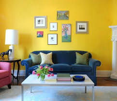 creative of paint colors ideas for living rooms with room color