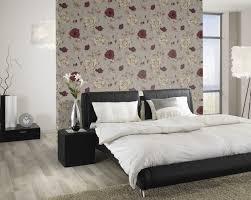 schlafzimmer tapete ideen wohndesign 2017 cool fabelhafte dekoration einfach tapete