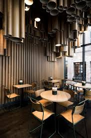 1899 best restaurant design inspirations images on pinterest