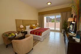 ibn battuta mall floor plan parkside hotel apartment dubai uae booking com